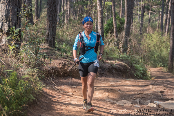 50KM VVC Trail Run152 (3)